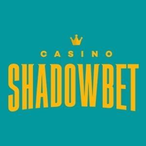 ShadowBet Casino