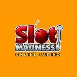 Slot Madness Casino