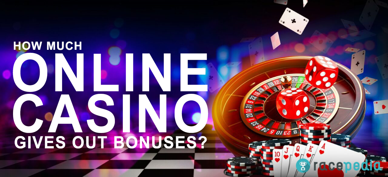 Casino element banner isolation over colorful background, 3D ren
